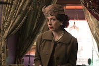 Marin Hinkle in The Marvelous Mrs. Maisel (9)