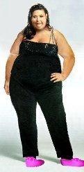 http://1.bp.blogspot.com/-GX9dcQsrjTA/UXAINe9snJI/AAAAAAAAoyM/RriDbAEXcmk/s1600/fat-woman_edited-1MA29187744-0004.jpg