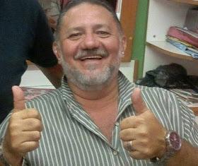 Carlão Melo