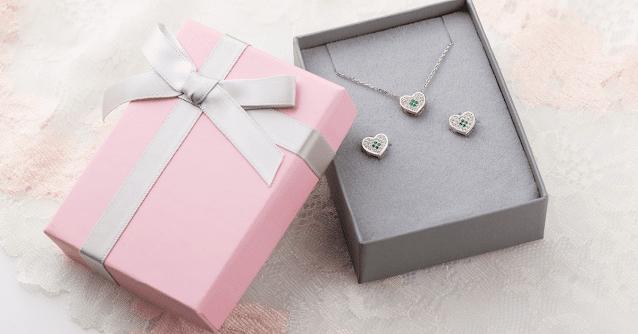 Подарочные коробочки для подарков