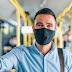 Κορονοϊός: Συσκευές απολύμανσης του αέρα, σε μετρό και λεωφορεία του ΟΑΣΑ – 93% η αποτελεσματικότητα, λέει το ΑΠΘ