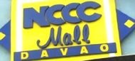 NCCC Mall Davao Cinema