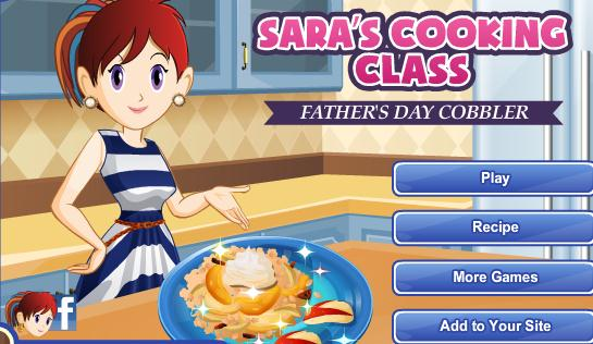 Free Online Cooking Games Fast Food To Play