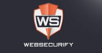 WebSecurify Logo