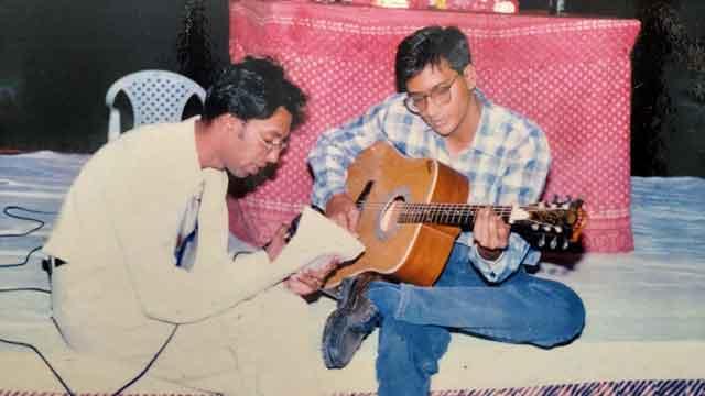 udaipur ki college life phir se jiu poem