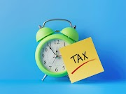 New time limits of compliances under Taxation & Other Laws Covid-19