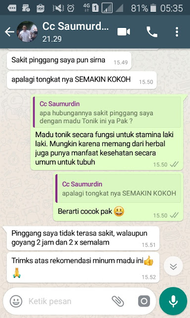 Jual Obat Kuat Oles Viagra di Kota Palembang Sumsel-Penyebab suami cepat ejakulasi