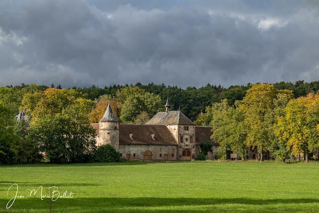 Château de Thanvillé (oct. 2020, Leica SL 2, Vario-elmarit-sl 1:2.8-4/24-90 asph)
