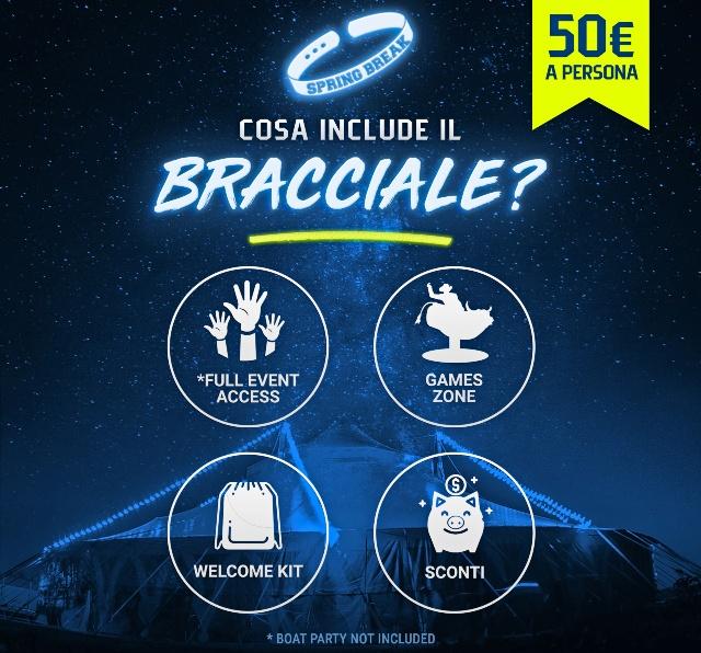 spring-break-2019-braccialetto-poracci-in-viaggio