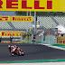 Michael Rinaldi profeta en su tierra tras ganar la Carrera 1 en Italia