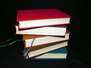 la lecture des livres ou la liseuse