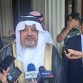 Terbaru, Dubes Arab Saudi Bongkar Kebohongan Pejabat RI Terkait H.R-5