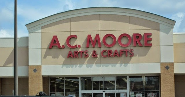 picture relating to Ac Moore Printable Coupon Blogspot called Does ac moore acquire compeors discount coupons - Purina cat chow