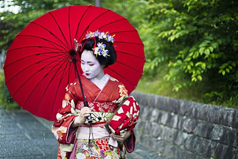 Ezért karcsúak a japán nők - Három zsírégető táplálék, amit gyakran fogyasztanak