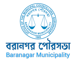 Baranagar Municipality, Kolkata Recruitment Mazdoor (Group D) Jobs by jobcrack.online