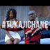 VIDEO | Y Tony - Tukajichane | Download