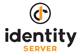 https://identityserver.io/