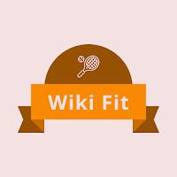 https://www.wikifit.in/