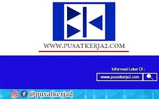 Lowongan Kerja BUMN PT BINA KARYA (Persero) November 2020
