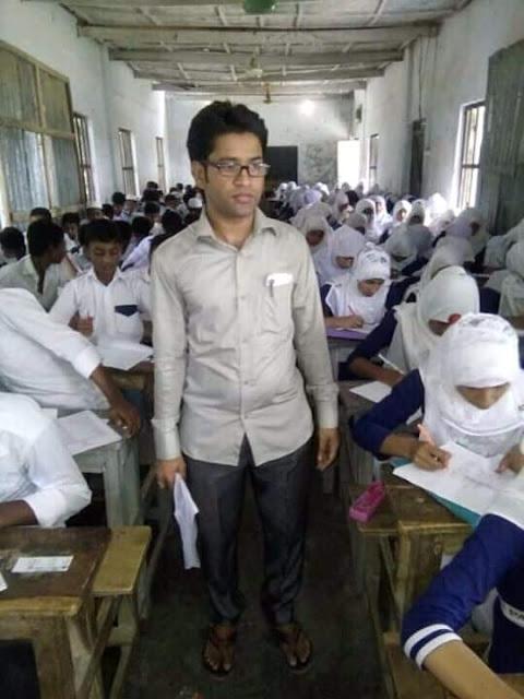 শিক্ষাপ্রতিষ্ঠান  ৩ অক্টোবর পর্যন্ত ছুটি ঘোষণা
