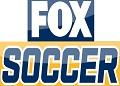 Fox Soccer en vivo online 0 Fox socer plus México en vivo por Internet en un canal especializado en transmitir deportes y aquí podrás ver la señal del canal de México gratis.