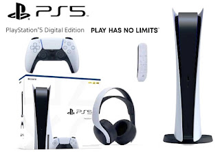 sony-ps-5-pre-booking-starts