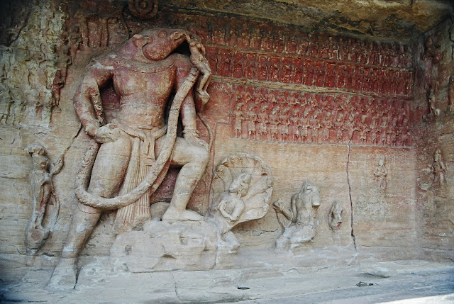 लोक देवता देवनारायण जी | dev narayan ji history in hindi