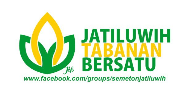 https://web.facebook.com/groups/semetonjatiluwih/