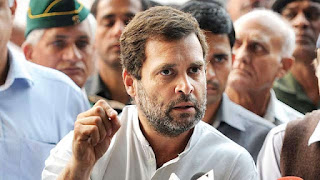 rahul-request-to-government-for-farmers
