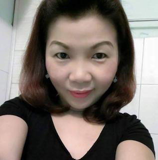 Máy bay bà già Nha Trang tìm trai ở Khánh Hòa