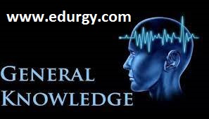 General Knowledge For Competitive Exam Preparation : List Of all country's Capitals, Currency and Language