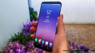 Ponsel Android Terbaik untuk Gamer di 2018