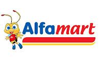 Lowongan Kerja Alfamart - Penerimaan Untuk Management Trainee Juni 2020, karir alfamart 2020, lowongan kerja 2020, lowongan kerja