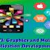 Unit VI: Graphics and Multimedia - Mobile Application Development Technology