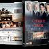 Choque E Pavor DVD Capa