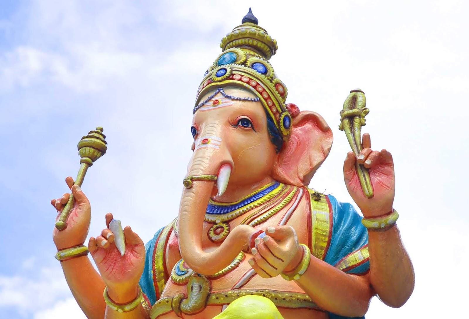 Ganesha Images 28 1