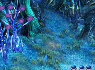 Daydream World Escape Juegos
