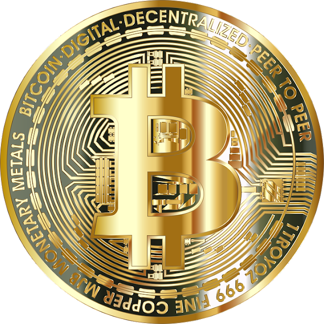 bitcoin price bitcoin account bitcoin mining bitcoin dollar bitcoin prediction bitcoin news bitcoin app bitcoin wallet How do Bitcoins work? Can you legally invest in Bitcoin? Is Bitcoin a good form of money? Where do bitcoins come from? cryptocurrencies list cryptocurrency in india ethereum price coinmarketcap crypto market cap cryptocurrency market crypto news best cryptocurrency to invest in 2021 best cryptocurrency to invest in 2021 for short-term which crypto to buy today india next big cryptocurrency best altcoins to invest in 2021 best cryptocurrency to invest in india 2021 best cryptocurrency to invest today top 10 cryptocurrency 2021