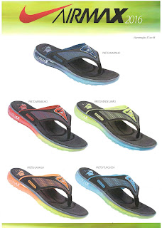 chinelo sandália melhor qualidade
