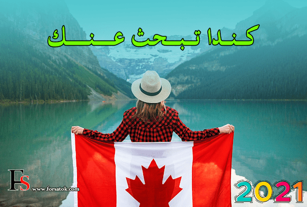 Canada immigration consultants in usa