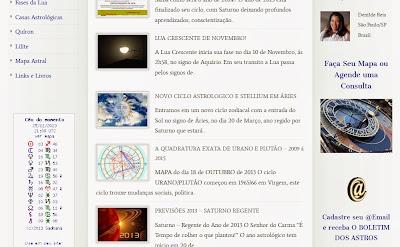 http://www.astrosreis.com.br/