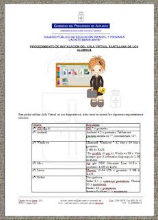 https://dl.dropboxusercontent.com/u/27531754/santillana_alumnos.pdf