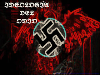 https://www.elnuevodiario.com.ni/internacionales/471761-alemania-prohibicion-simbolos-nazis-videojuegos