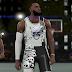 NBA 2K21 THE BONE COLLECTOR JERSEY MOD by Gil Kweba