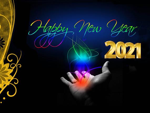 Happy New Year 2021 download besplatne pozadine za desktop 1280x960 slike ecards čestitke Sretna Nova godina
