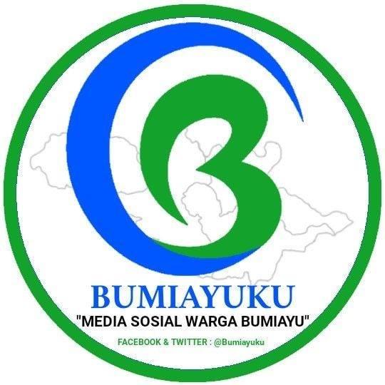 Profile BumiayuKu