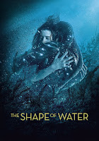 The Shape of Water (2017) Dual Audio [Hindi-DD5.1] 720p BluRay ESubs Download