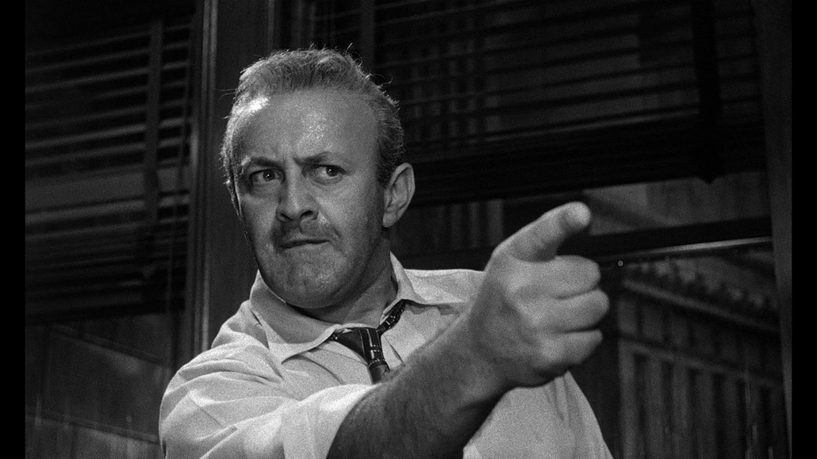 12 Angry Men Wallpapers  Pictures Backgrounds