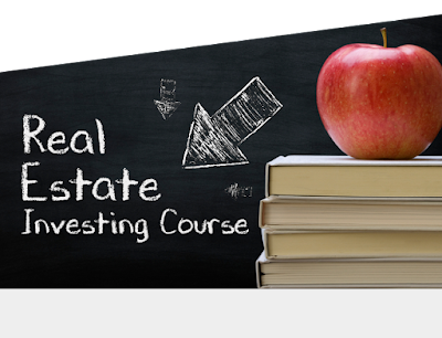 Phoenix real estate investing course
