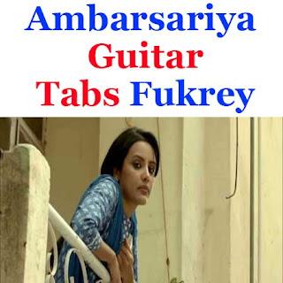 Ambarsariya Tabs Fukrey Sona Mohapatra - How To Play Ambarsariya On Guitar Chords Tabs & Sheet Online.Fukrey Sona Mohapatra - Ambarsariya Chords Guitar Tabs Online.Ambarsariya Tabs Fukrey Sona Mohapatra How To Play AmbarsariyaChords On Guitar Online.Fukrey Sona Mohapatra - Ambarsariyatheme Movie Chords Guitar Tabs Online.AmbarsariyaTabs Fukrey Sona Mohapatra How To Play AmbarsariyaOn Guitar Chords Tabs & Sheet Online.Fukrey Sona Mohapatra - AmbarsariyaChords Guitar Tabs Online.Ambarsariya; Tabs Fukrey Sona Mohapatra. How To Play Ambarsariya; On Guitar Tabs & Sheet Online; Ambarsariya; Tabs Fukrey Sona Mohapatra - Ambarsariya; Easy Chords Guitar Tabs & Sheet Online; Ambarsariya; Tabs Acoustic; Fukrey Sona Mohapatra- How To Play Ambarsariya; Fukrey Sona Mohapatra Acoustic Songs On Guitar Tabs & Sheet Online; Ambarsariya; Tabs Fukrey Sona Mohapatra- Ambarsariya; Guitar Chords Free Tabs & Sheet Online; Ambarsariya; guitar tabs Fukrey Sona Mohapatra; Ambarsariya; guitar chords Fukrey Sona Mohapatra; guitar notes; Ambarsariya; Fukrey Sona Mohapatraguitar pro tabs; Ambarsariya; guitar tablature; Ambarsariya; guitar chords songs; Ambarsariya; Fukrey Sona Mohapatrabasic guitar chords; tablature; easy Ambarsariya; Fukrey Sona Mohapatra; guitar tabs; easy guitar songs; Ambarsariya; Fukrey Sona Mohapatraguitar sheet music; guitar songs; bass tabs; acoustic guitar chords; guitar chart; cords of guitar; tab music; guitar chords and tabs; guitar tuner; guitar sheet; guitar tabs songs; guitar song; electric guitar chords; guitar Ambarsariya; Fukrey Sona Mohapatra; chord charts; tabs and chords Ambarsariya; Fukrey Sona Mohapatra; a chord guitar; easy guitar chords; guitar basics; simple guitar chords; gitara chords; Ambarsariya; Fukrey Sona Mohapatra; electric guitar tabs; Ambarsariya; Fukrey Sona Mohapatra; guitar tab music; country guitar tabs; Ambarsariya; Fukrey Sona Mohapatra; guitar riffs; guitar tab universe; Ambarsariya; Fukrey Sona Mohapatra; guitar keys; Ambarsariya; Fukre